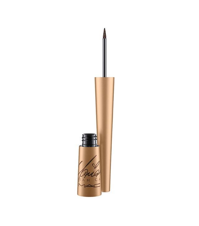 mac-liquid-eyeliner-this-is-my-night