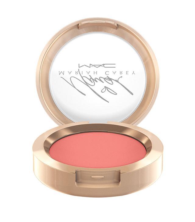 mac-powder-blush-sweet-sweet-fantasy