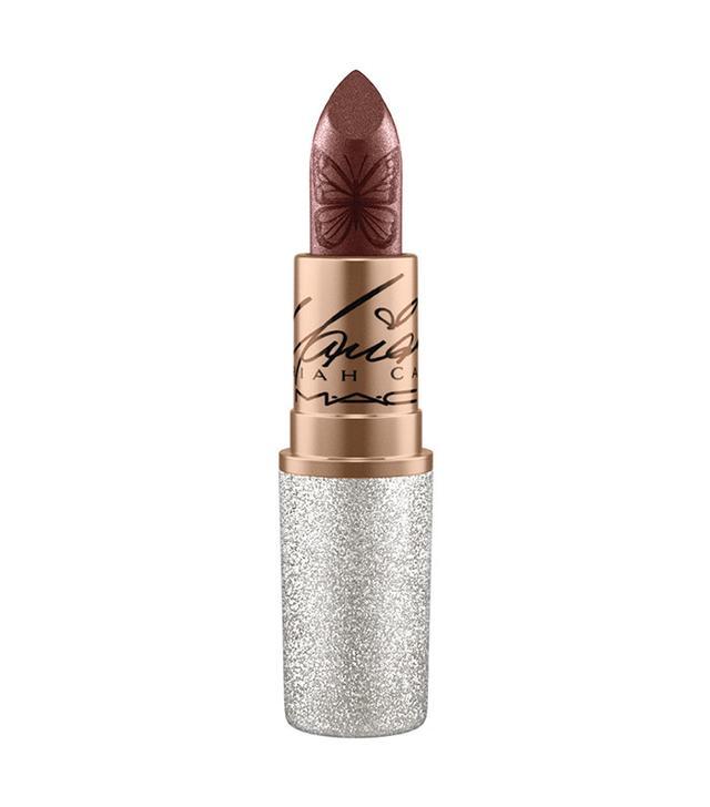 mac-lipstick-i-get-so-ooc