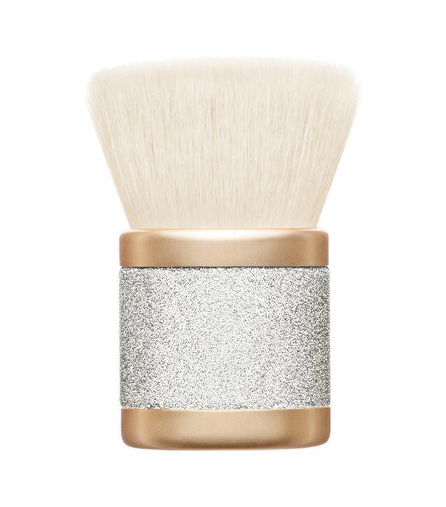 mac-buffer-brush