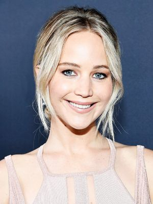 From Gwyneth to J.Law: 8 Celebrity-Approved Ways to Detox