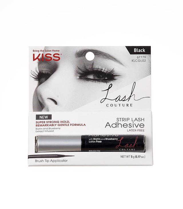 kiss-strip-eyelash-adhesive