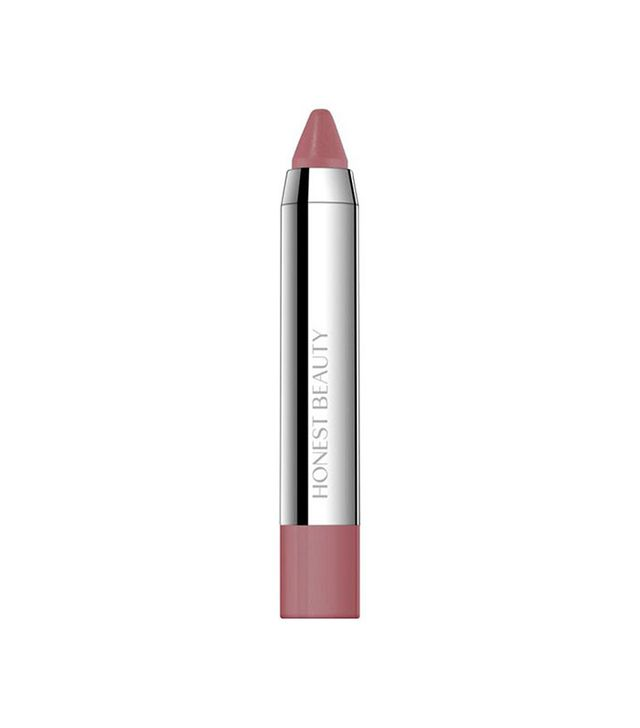 honest-beauty-truly-kissable-crayon