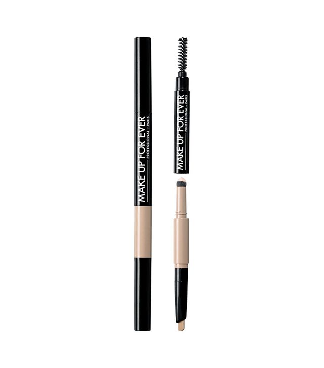 make-up-for-evers-pro-sculpting-brow