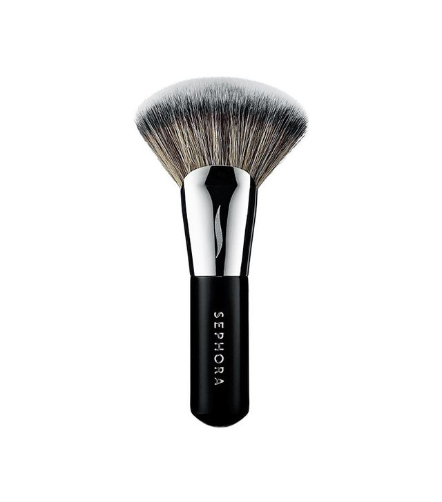sephora-collection-pro-full-coverage-airbrush-53