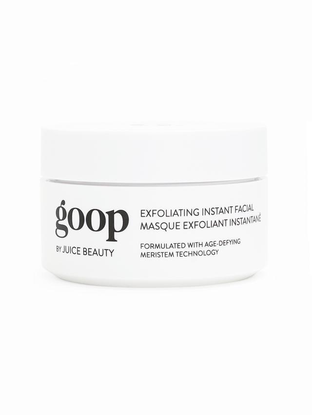 goop-exfoliating-facial