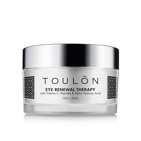 Eye Renewal Therapy