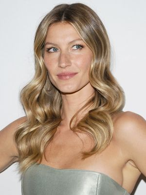 Gisele's Stress-Relieving Workout Really Packs a Punch