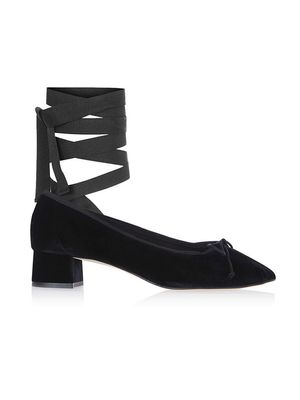 Must-Have: Day-to-Night Heels Under $100