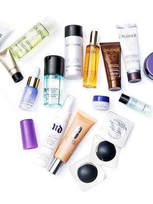 5 Skincare Products You Should Never Buy From the Drugstore (and 3 You Should)