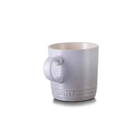 Mug 350 Ml Mist Grey