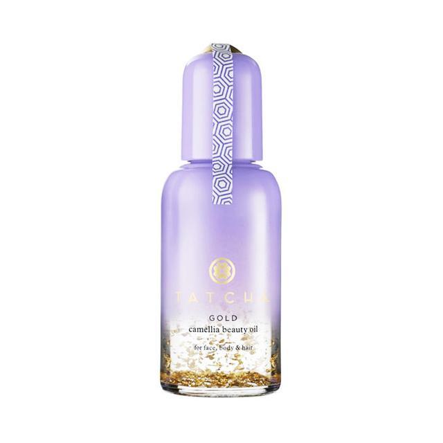 tatcha-gold-camellia-beauty-oil