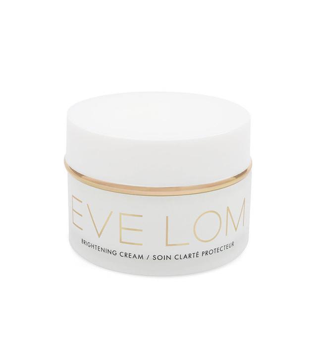 eve-lom-brightening-cream