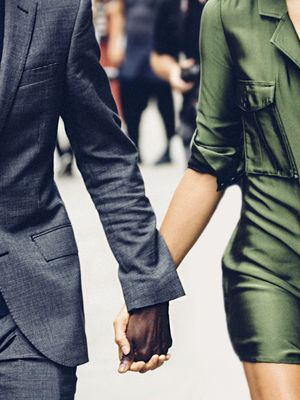 Couples Who Do This Are More Likely to Divorce, Says Science