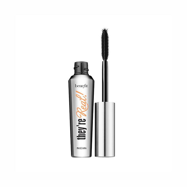 benefit-theyre-real-lengthening-mascara
