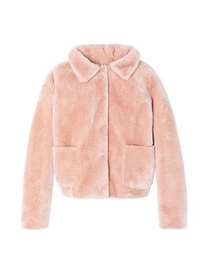 Must-Have: Pretty in Pink