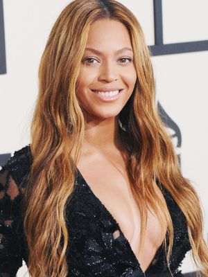 All the Times Beyoncé's Hair Blew Our Minds