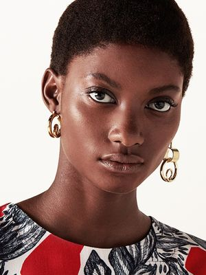 13 Affordable Jewellery Pieces That Make Your Outfit Look Expensive