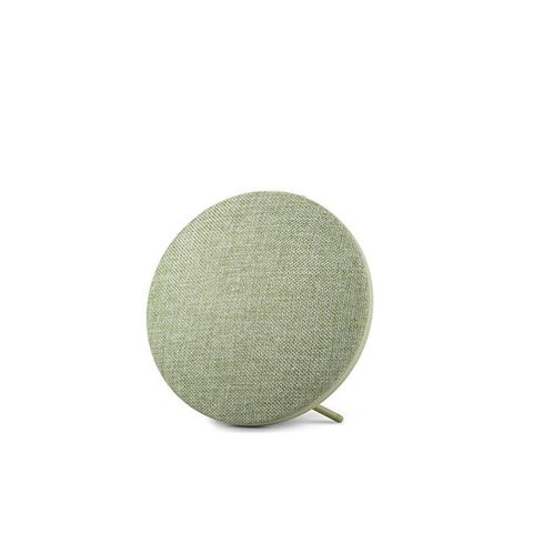 Sphere Portable Wireless Bluetooth Speaker