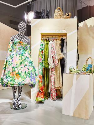 Is This the Next Major British Designer? H&M Thinks So