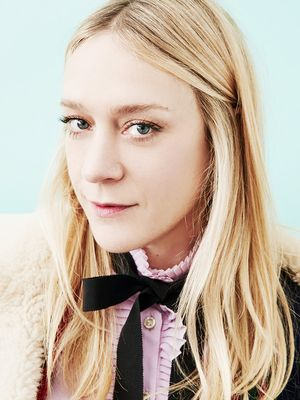 Proof That Chloë Sevigny Is the Most Underrated Beauty Icon of Our Generation