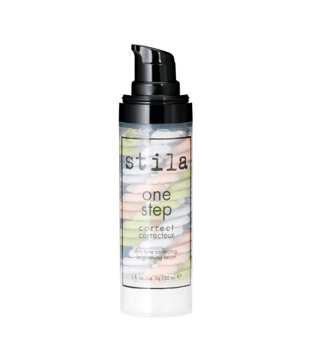 Stila-One-Step-Correct