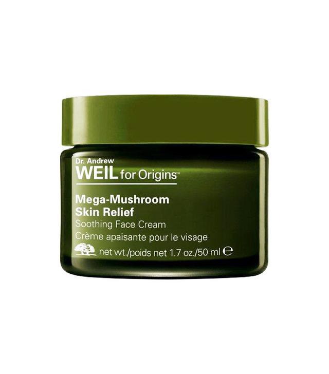 Origins-Dr.-Andrew-Weil-For-Origins-Mega-Mushroom-Skin-Relief-Soothing-Face-Cream