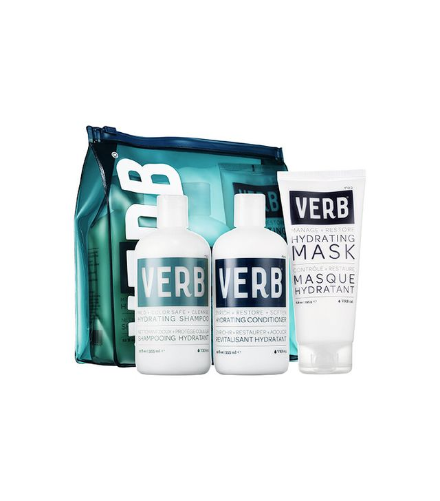 Verb-Holiday-Hydration-Kit