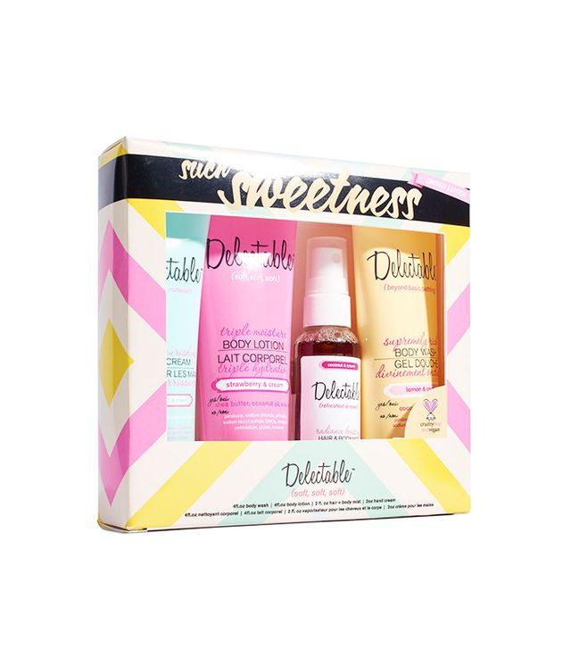Delectable-Such-Sweetness-Gift-Set