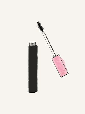 8 Lengthening Mascaras That Make False Lashes Obsolete