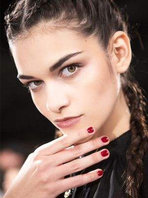 4 Reasons You Don't Have the Nails You Want