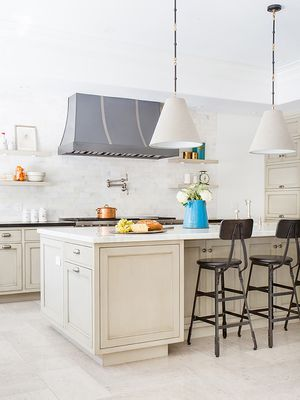 The One Affordable Piece That Elevates Your Home—Instantly