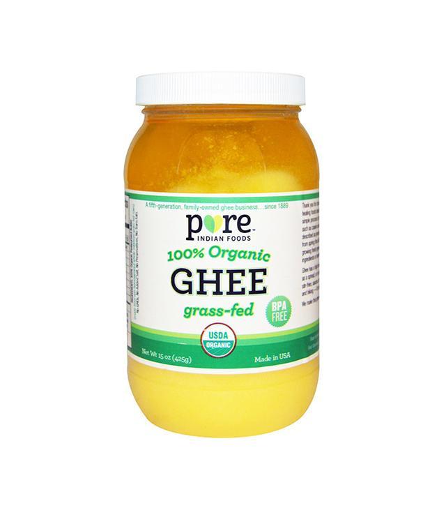 pure-organic-ghee