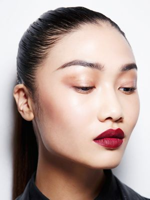 The Best Wine-Coloured Lipsticks For Every Skin Tone