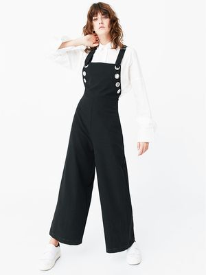 Love, Want, Need: This £50 Jumpsuit Is Incredible