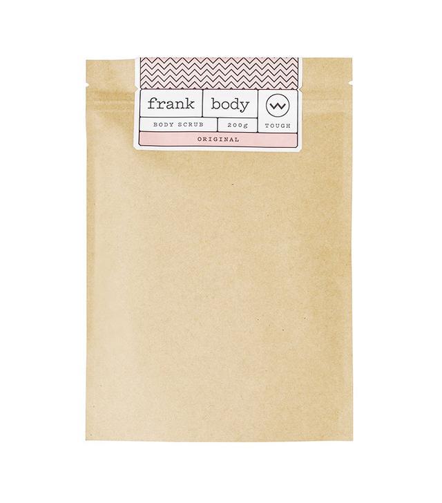 frank-body-original-coffee-scrub