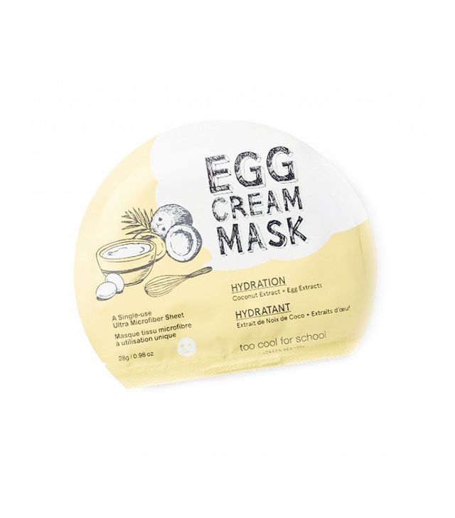 too-cool-for-school-egg-cream-mask-hydration