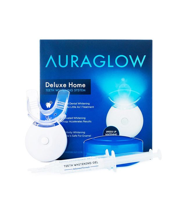 aura-glow-deluxe-home-teeth-whitening-system