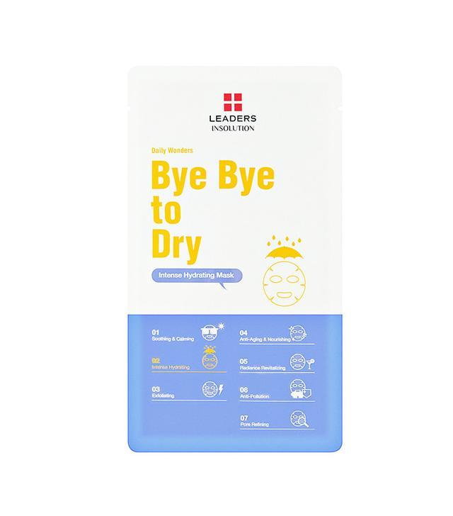 leaders-bye-bye-to-dry