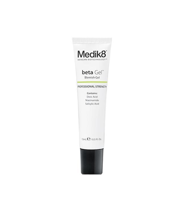 medik8-beta-gel-blemish-gel
