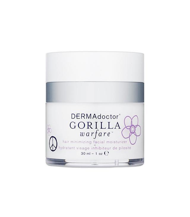 DERMAdoctor-Gorilla-Warfare-Hair-Minimizing-Facial-Moisturizer