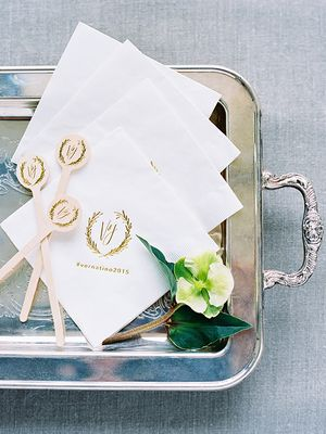 The Best Modern Weddings Have These 6 Things in Common, Says a Planner