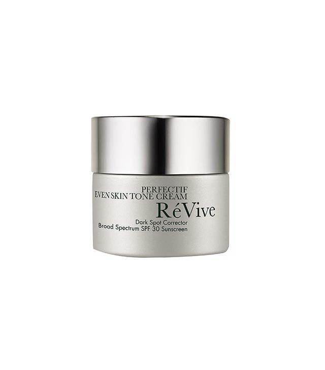 revive-perfectif-even-skin-tone-cream