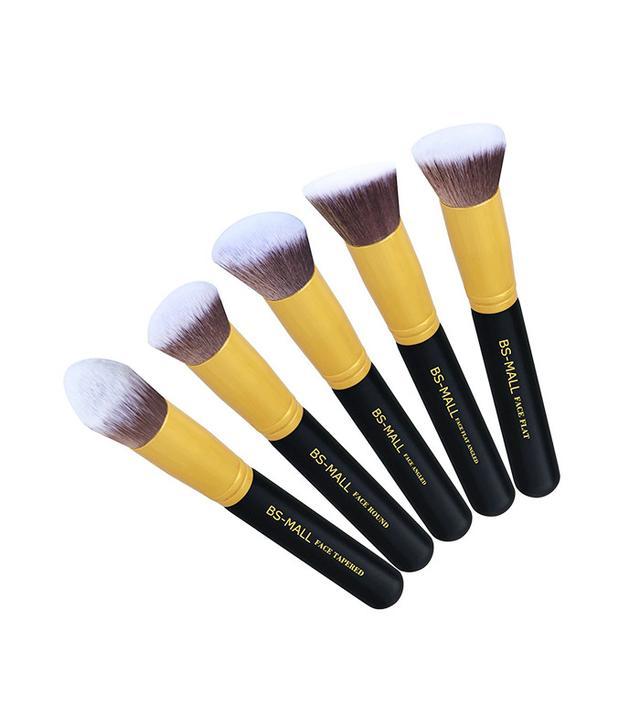 bs-mall-makeup-brush-set