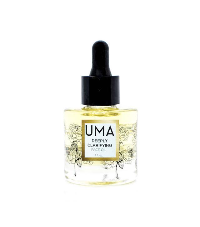 uma-deeply-clarifying-face-oil