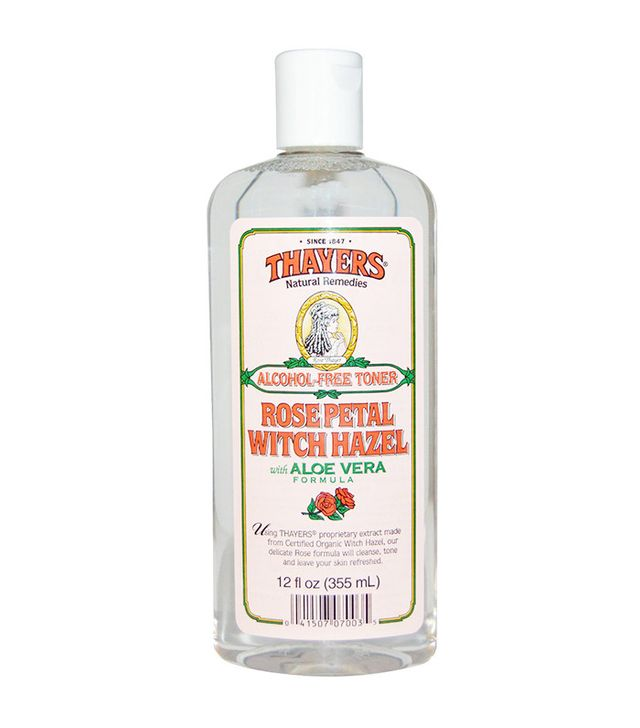 thayers-alcohol-free-rose-petal-witch-hazel-with-aloe-vera