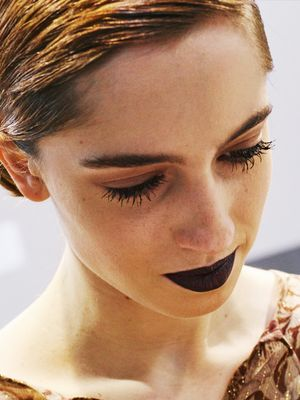 6 Ways to Fake Fuller Lashes in Seconds
