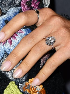 The Verdict Is In: These Are the Most Popular Engagement Ring Trends