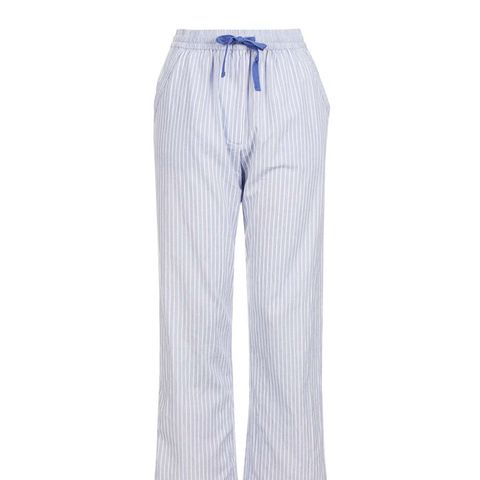 Striped Pyjama Trouser
