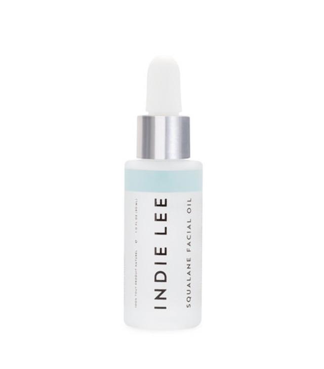 indie-lee-squalane-facial-oil